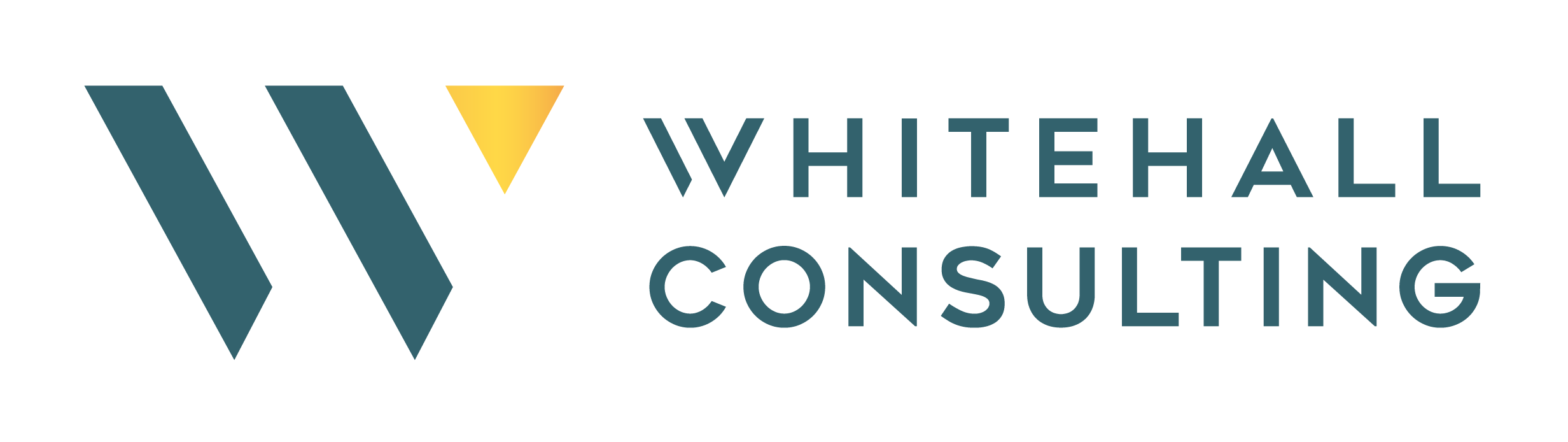 Whitehall Consulting